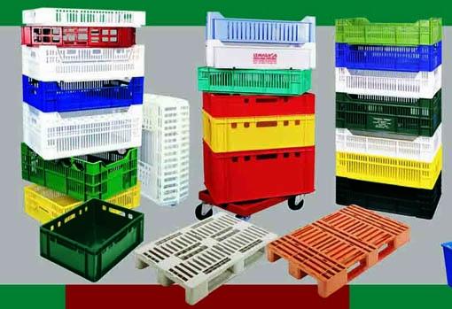 стеллажи поддоны, производство поддонов, стальной поддон, Тара пластмассовая, Тара пластиковая, пластиковая тара упаковка