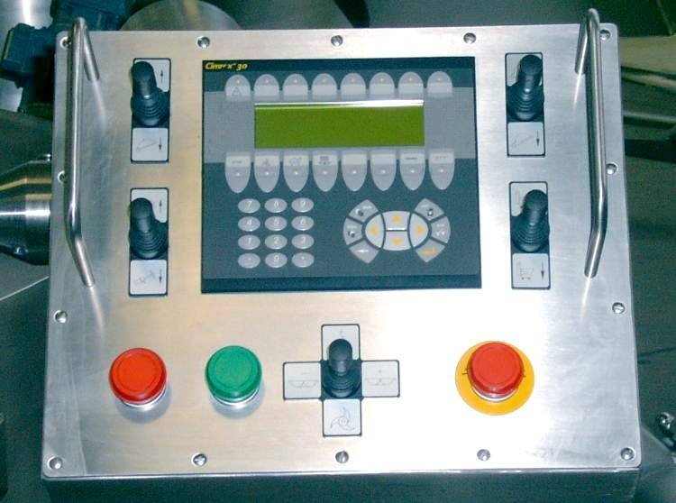 Куттер KILIA, Куттеры, Куттер, Куттеры KILIA, Куттер Килия, цена куттер, современные куттеры, вакуумный куттер