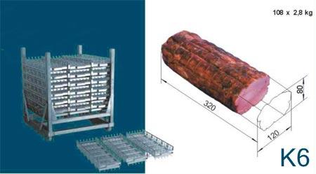 Пресс-башни, Сеточные формы, Форма для мяса, Формы, Сетки, Прессбашня, Сетка для мяса, Мини-башни, Форма сетчатая, производственная гигиена